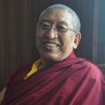 ThranguRinpoche-Maroon