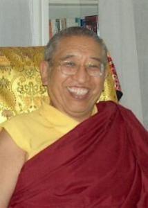 vajravidya-ThranguRinpoche