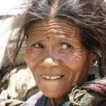 Karma-Gurung_0280