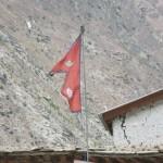 Karma-Gurung_0310