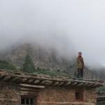Karma-Gurung_0411