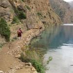 Karma-Gurung_0422