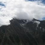 Karma-Gurung_0452
