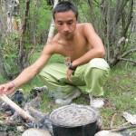 Karma-Gurung_0467