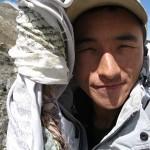 Karma-Gurung_0513