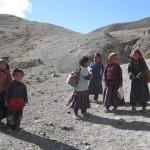 Karma-Gurung_0573