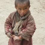 Karma-Gurung_0599
