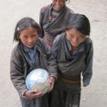 Karma-Gurung_0601