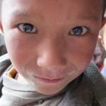 Karma-Gurung_0610