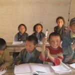 Karma-Gurung_0614